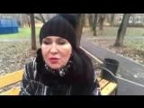 Татьяна Африкантова 17.11.2017. Собираемся пойти на фестиваль шоколада (часть 1)
