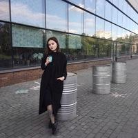 Рудская Маргарита