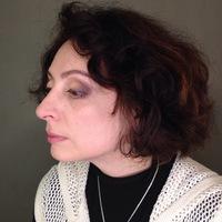 Ольга Зеленская