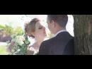 Наша свадьба! Максим и Лиза Сонич (06.05.16)