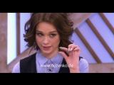 Диана Шурыгина - Здравствуй Девочка Мальвина - нет мне на донышке