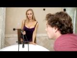 Nicole Aniston Porno_se Porno vk HD 720, babe, big tits, blonde, порно вк 2017