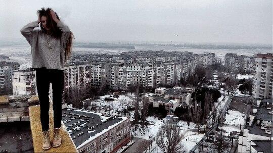 Лена Колоколова, Херсон - фото №3