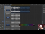 FaderPro  Tech House Masterclass w D.Ramirez 5