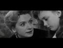 НЕВИННЫЕ (1961) - ужасы, триллер, экранизация. Джек Клейтон