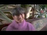 """BEHIND THE SCENES OF DAESUNG FILMING """"D-DAY"""" ALBUM PHOTOS [VIDEO]"""