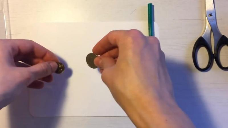 Как нарисовать глаза. Урок по просьбе подписчиков! _)