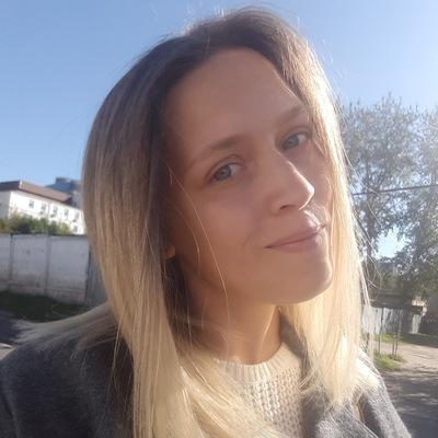 Alenka The_nicest