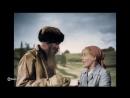 Волга-Волга. 1938. ЦВЕТНОЙ в хорошем качестве FHD 1080 Волга Волга в цвете
