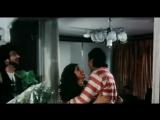 В сетях обмана (Заговор) Saazish 1988 Индийские фильмы онлайн http://indiomania.xp3.biz