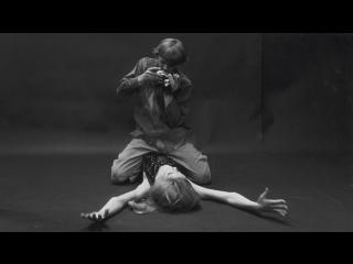 Фотоувеличение / Blowup (1966) Микеланджело Антониони