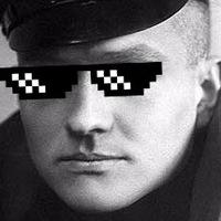 Манфред Рихтгофен
