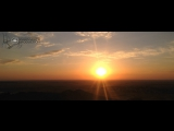 Хромтау (time lapse)