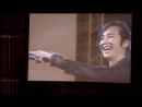 [2010/03/07] Jang Keun Suk_Taipei FM (фан-съёмка)