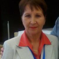 Нина Сочи