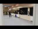 Танцевальная Академия Галактика