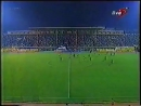 191 UC-2000/2001 AEK Athen - Herfølge BK 5:0 (26.10.2000) FULL