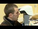 ЭСМО помогает проводить медосмотры на одном из предприятий Алросы