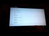 Мощный и не дорогой TV Box X96 Распаковка и обзор Android 6.0 UNBOXING