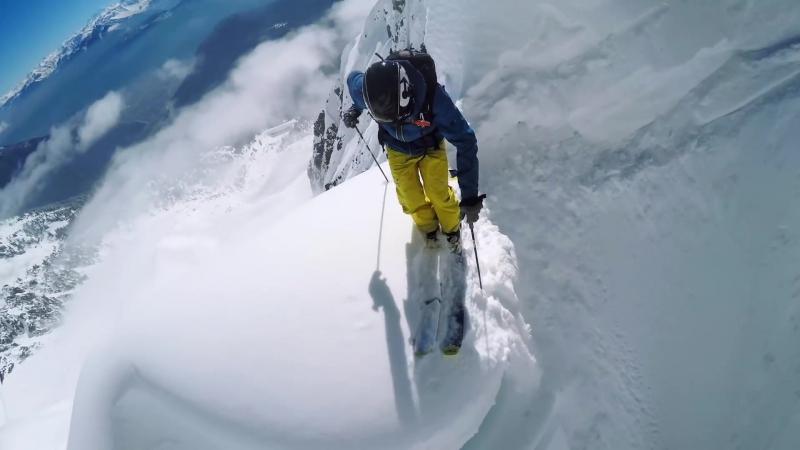 GoPro Line of the Winter Nicolas Falque 1080P reformat 16842960