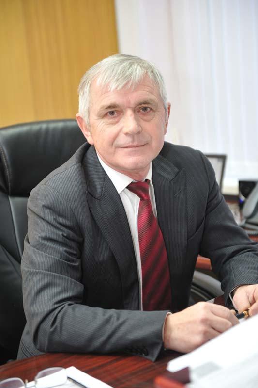 Работнику ТАГМЕТа присвоено звание «Лучший инженер Дона»