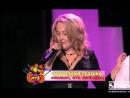 Анастасия Гуденко - Может это любовь (Kinder МУЗ Awards 2013)