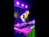 DJ Gerasimov 30.06.17