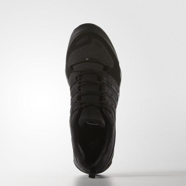 Обувь для треккинга Terrex Fast X