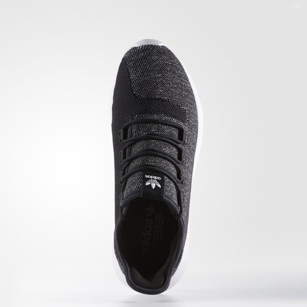 Кроссовки Tubular New Runner 3D Knit