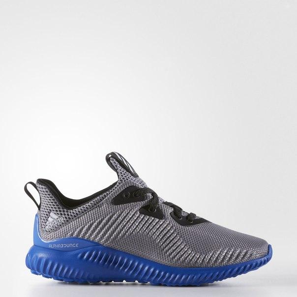 Кроссовки для бега Alphabounce