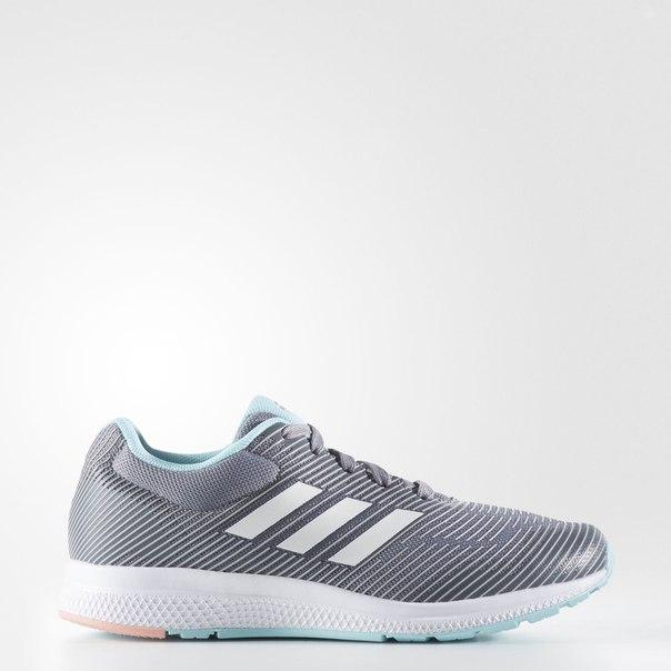 Кроссовки для бега Mana Bounce 2.0