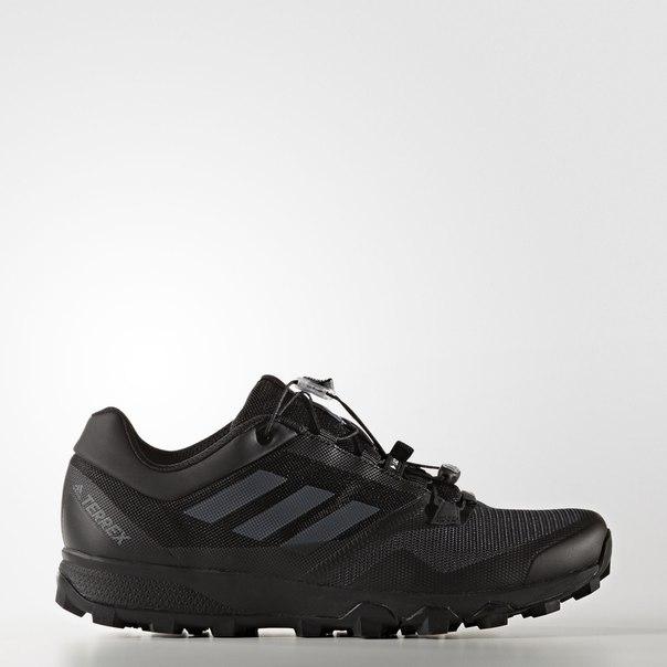 Обувь для трейлраннинга TERREX Trail Maker