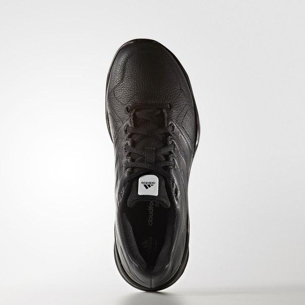 Кроссовки Duramo 8 Leather