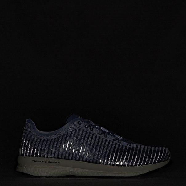 Кроссовки для бега Endurance 2.0