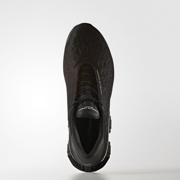Кроссовки для бега Bounce:S4 Lux