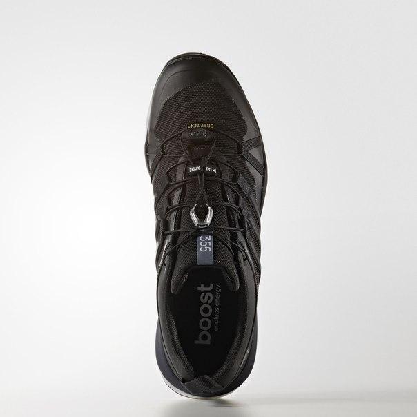 Обувь для трейлраннинга TERREX Skychaser GTX