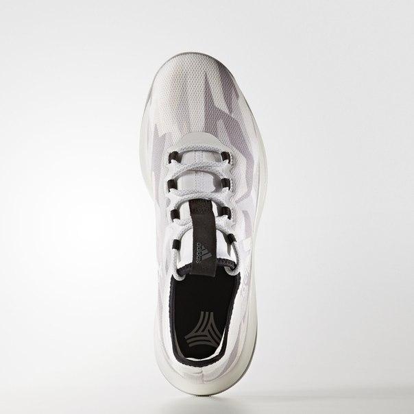 Футбольная обувь X Tango 16.2