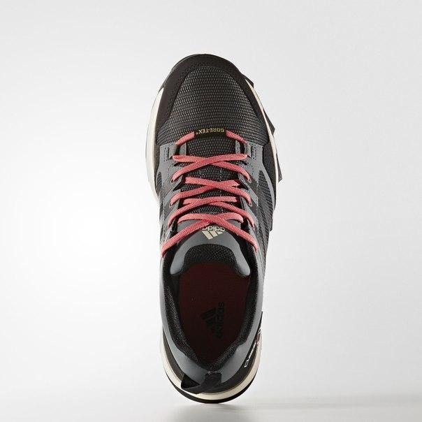 Обувь для трейлраннинга Kanadia 7 Trail GTX