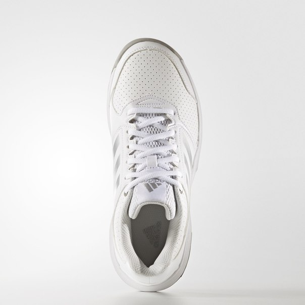 Кроссовки для тенниса adizero Attack