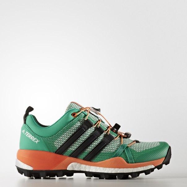 Обувь для трейлраннинга TERREX Skychaser