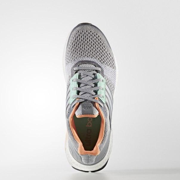 Кроссовки Ultra Boost