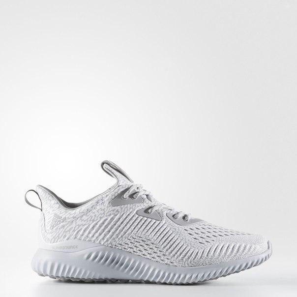 Кроссовки для бега Alphabounce AMS