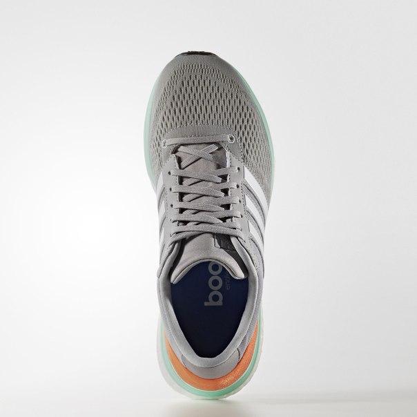 Кроссовки для бега adizero Boston 6