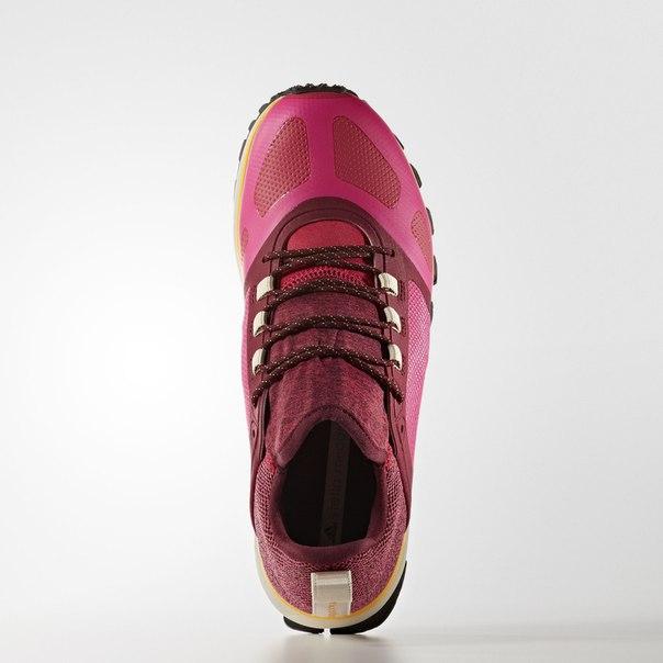 Кроссовки для бега adizero XT