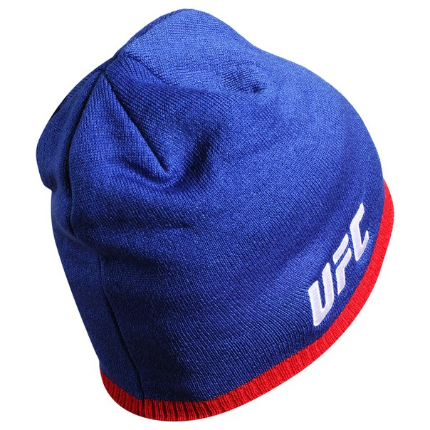 Шапка UFC Fan