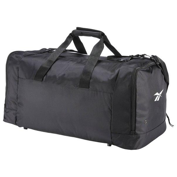Спортивная сумка Lost & Found Grip