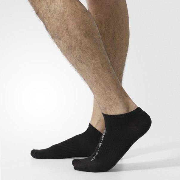 Носки Gym Liner