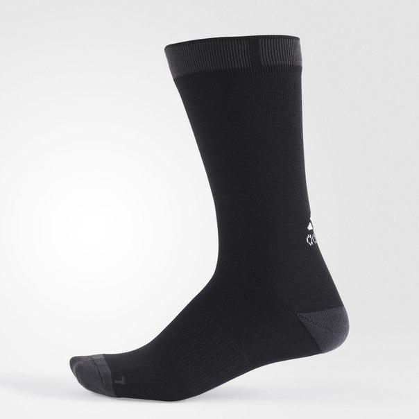 Три пары носков Climalite