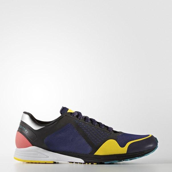 Кроссовки для бега adizero Takumi