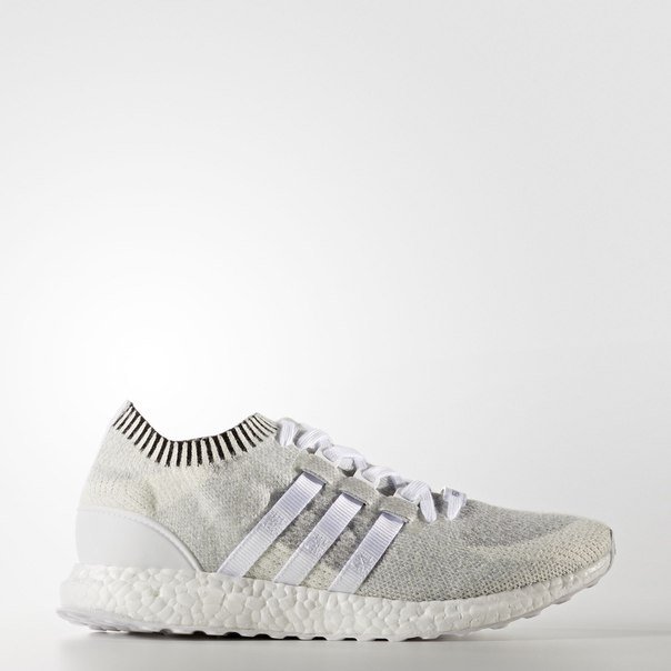 Кроссовки EQT Support Ultra Primeknit
